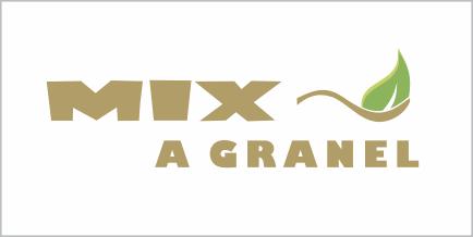 MIX A GRANEL