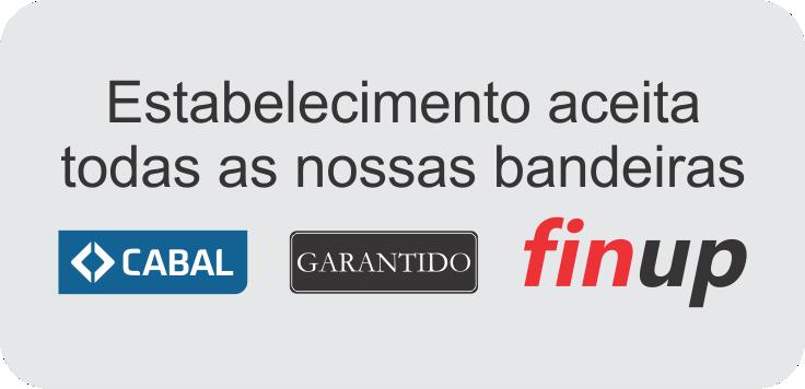 IMPÉRIO DAS CAPAS UNIDADE DE FORMIGA